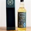 Bruichladdich 21 år, 52,1%, Cadenhead's Authentic Collection