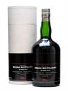 Brora 1972, 30 Year Old, Sherry Cask.  70cl,  47.4%