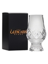 Glencairn Cut Crystal Glass