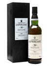 Laphroaig 30 Year Old 70cl, 43%