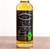 Glen Spey 15yo, 56,1%, Cadenhead's Authentic Collection