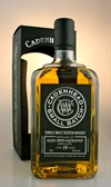 Glen Spey 1995, 19yo, 58.5%. Cadenheads International Release 10. June 2015.